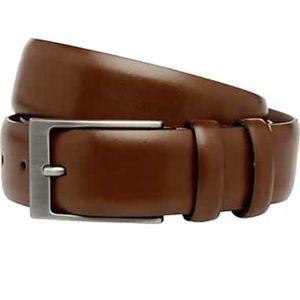 Jos. A. Bank Genuine  Leather Belt